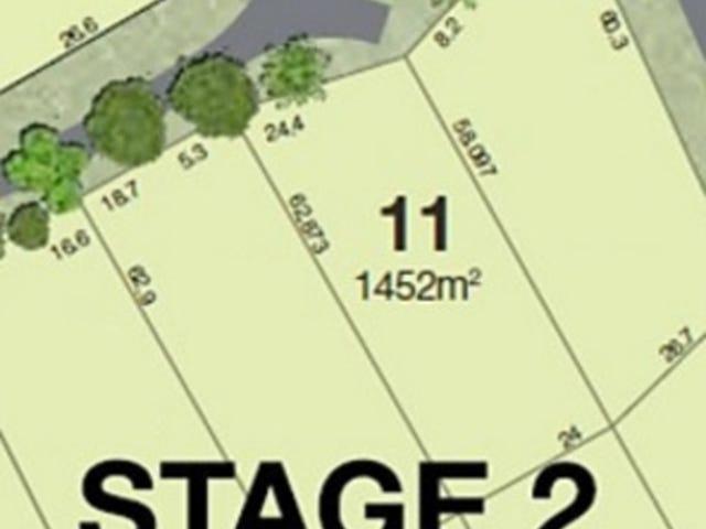 112-126 Old Warrandyte Road, Donvale, Vic 3111