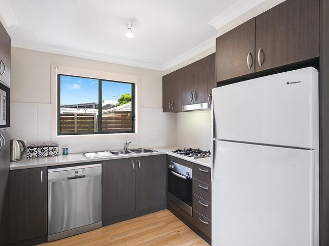 3/17 Luffman Crescent, Gilmore, ACT 2905