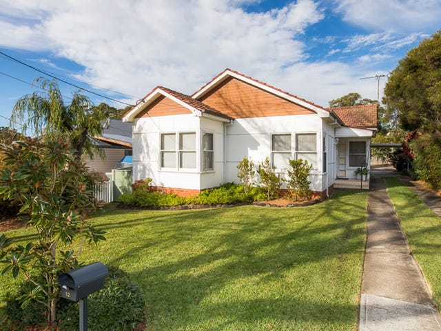 12 Georges River Road, Oyster Bay, NSW 2225