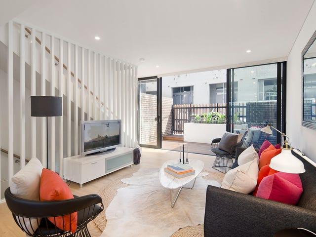 6 Barr Street, Camperdown, NSW 2050