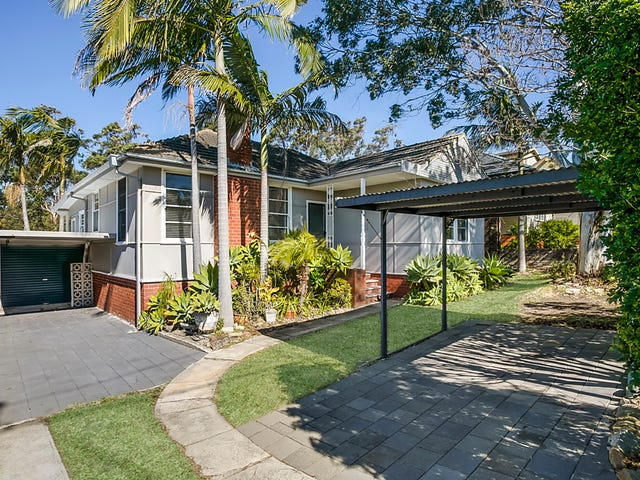 38 Maroa Crescent, Allambie Heights, NSW 2100