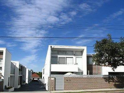16/66 Frances Street, Lidcombe, NSW 2141