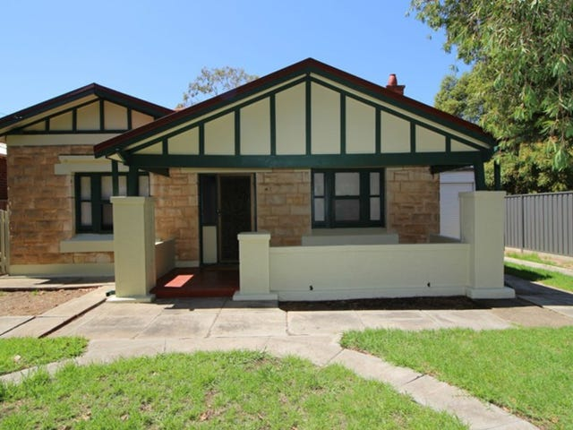 1 Ninth Avenue, St Peters, SA 5069