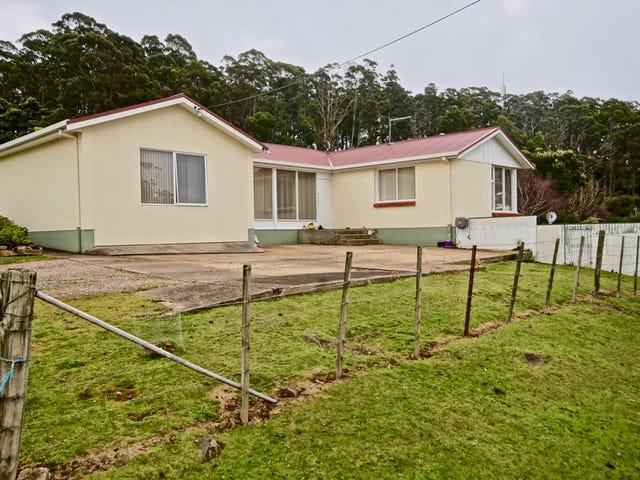 96  Wrenswood Drive, Quoiba, Tas 7310