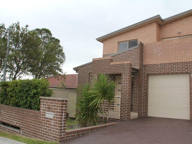 61A Burrabogee Road, Toongabbie, NSW 2146