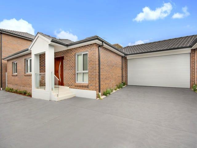 2/20 Mi Mi Street, Oatley, NSW 2223