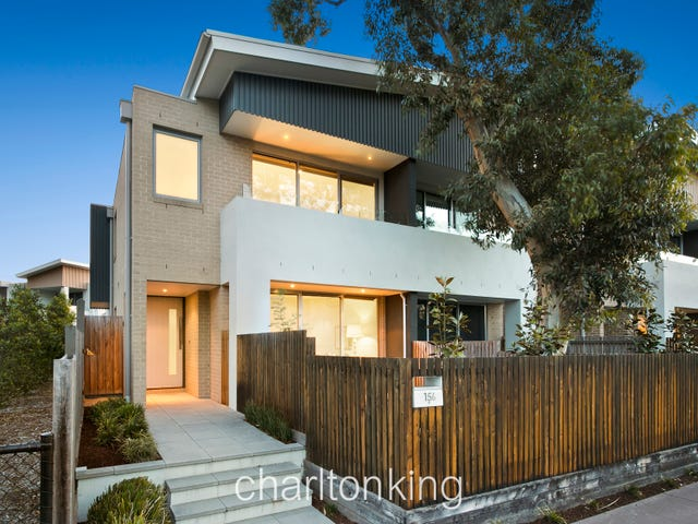 156 Oak Avenue, Mentone, Vic 3194