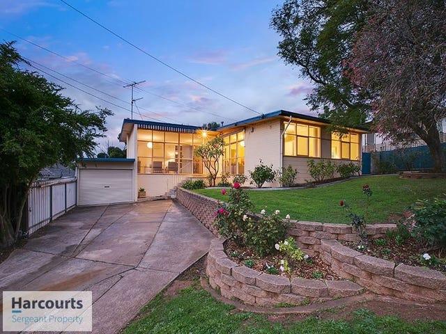 14 Robert Court, Para Hills, SA 5096