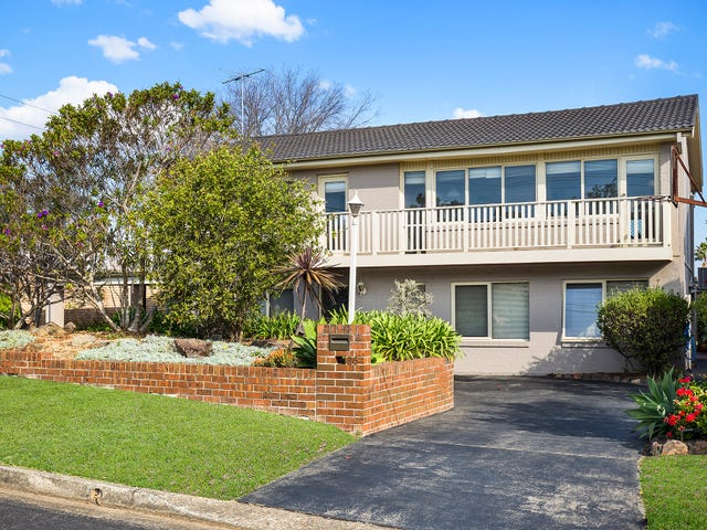 26 Mulheron Avenue, Baulkham Hills, NSW 2153