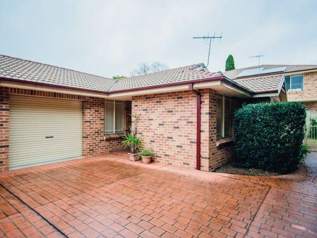 3/7 Rhonda Street, Pendle Hill, NSW 2145