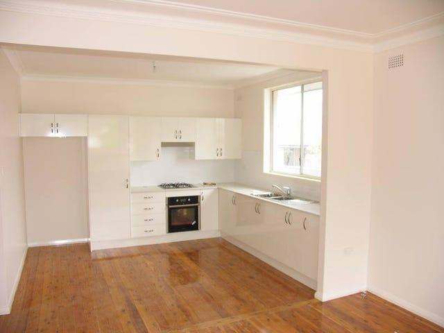 53A Fisher Street, Oak Flats, NSW 2529