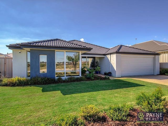 72 Surf Drive, Secret Harbour, WA 6173