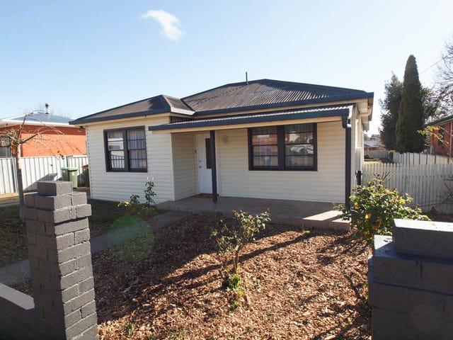 19 Dalton Street, Orange, NSW 2800