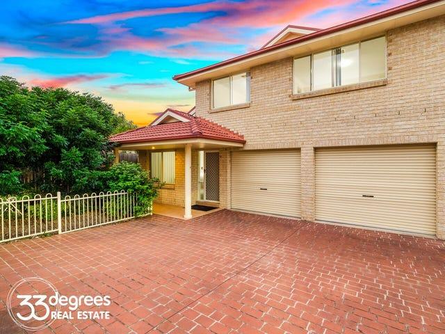 5/620a George Street, South Windsor, NSW 2756