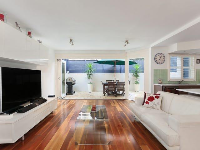 2/36 Harriette Street, Neutral Bay, NSW 2089