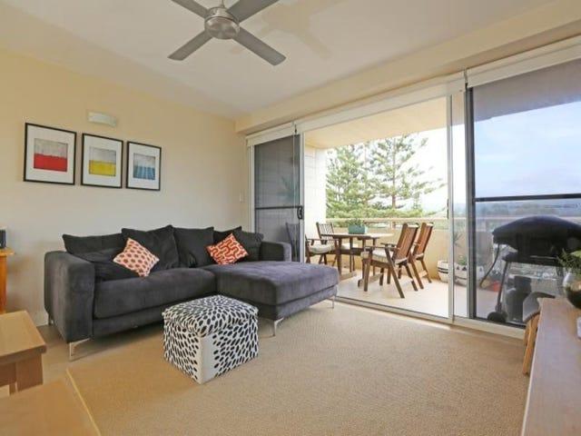 7/35 Surfview Road, Mona Vale, NSW 2103