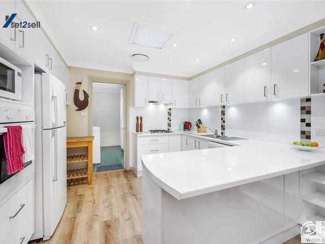 3/30 Northmead Avenue, Northmead, NSW 2152