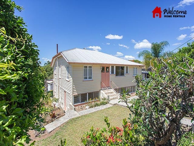 26 Crescent Road, Gympie, Qld 4570