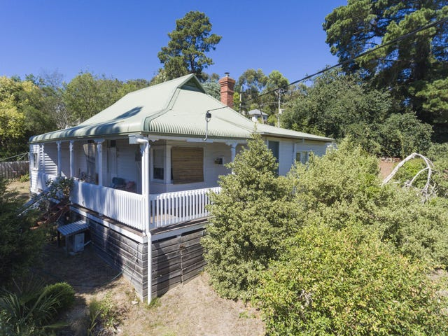 1 Pockett Road, Healesville, Vic 3777