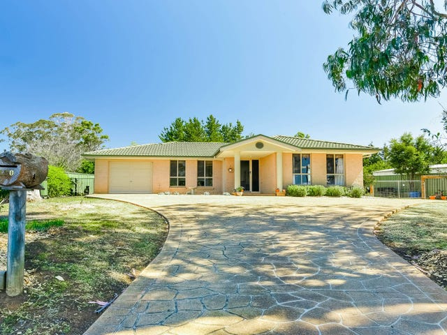 130 Great Southern Road, Bargo, NSW 2574