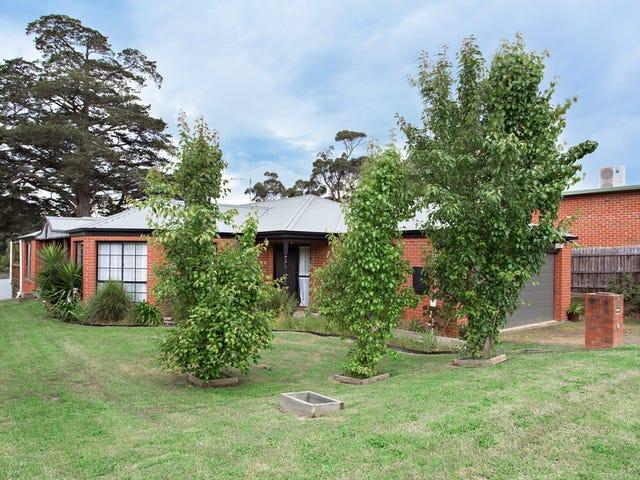 6 Boak Avenue, Mount Helen, Vic 3350