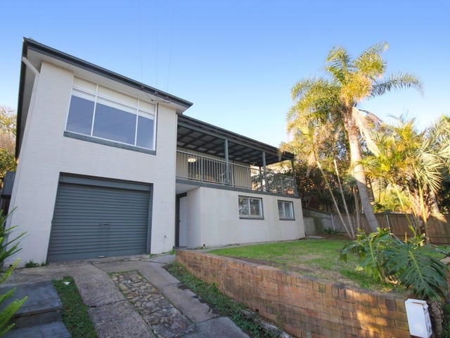 8 Milga Road, Avalon Beach, NSW 2107