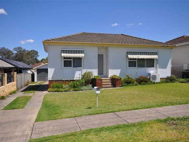 14 ELDRIDGE STREET, Greystanes, NSW 2145