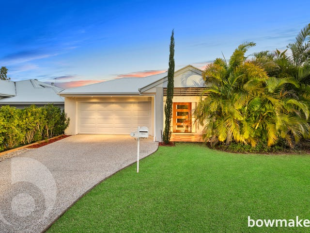3 Montgomerie Parade, North Lakes, Qld 4509