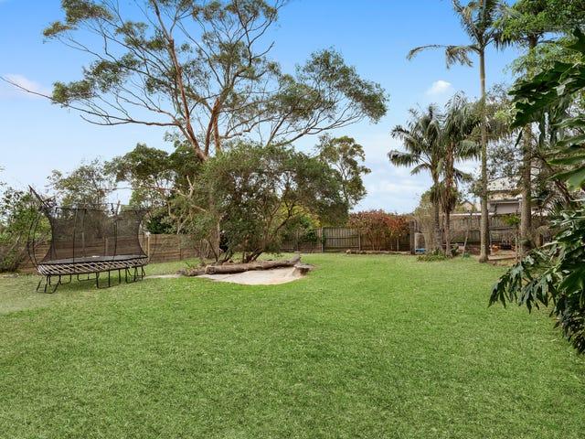 11 Lumeah Avenue, Elanora Heights, NSW 2101