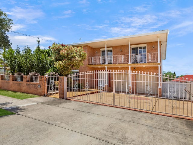 77 William Street, Condell Park, NSW 2200