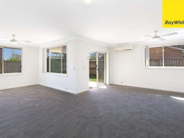 19B Gordon Street, Eastwood, NSW 2122