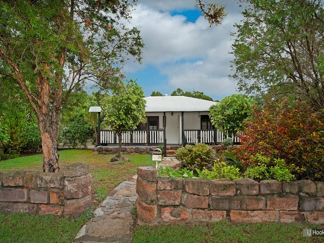 78 Kinsellas Road, Mango Hill, Qld 4509