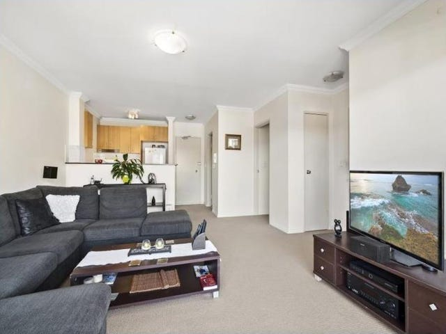 9/253 Carrington Road, Coogee, NSW 2034