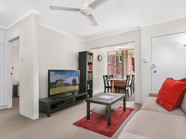 11/309 Bowen Terrace, New Farm, Qld 4005