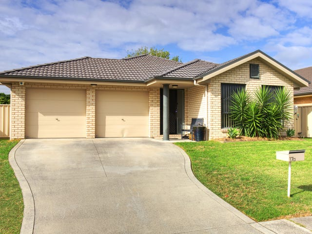 17a Alpine Avenue, Cessnock, NSW 2325