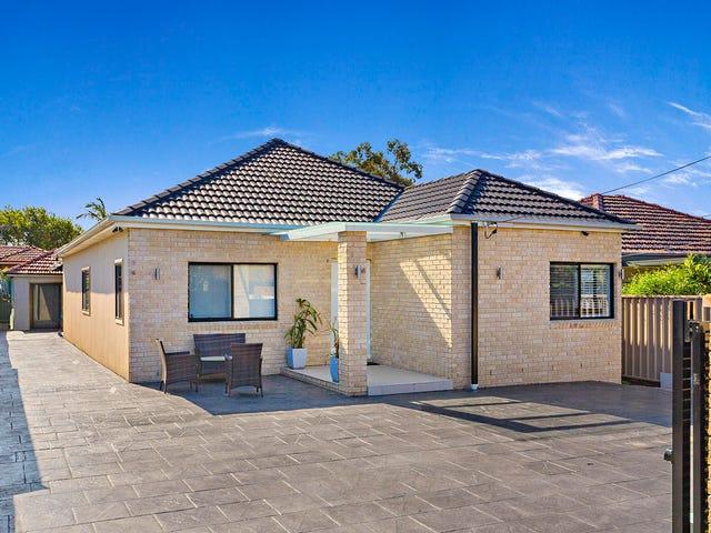 102 HILLCREST AVENUE, Greenacre, NSW 2190