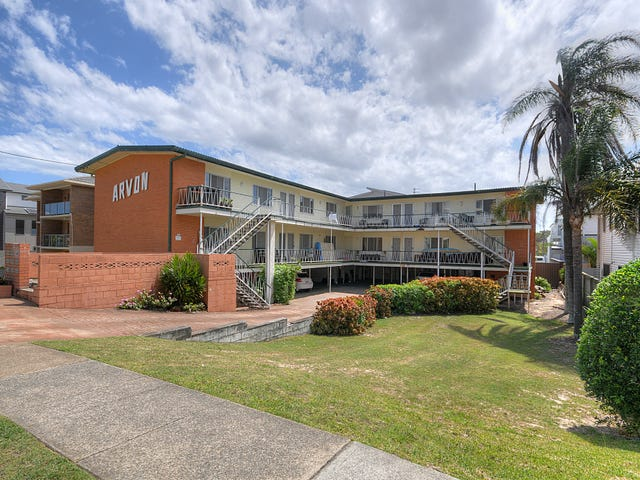 @/72 Albatross Avenue, Mermaid Beach, Qld 4218