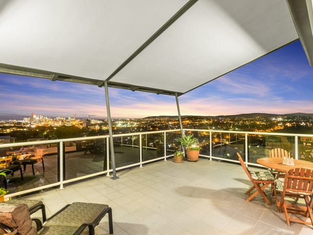 31/106 Bonney Avenue, Clayfield, Qld 4011