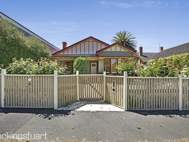 5 Errard Street South, Ballarat Central, Vic 3350