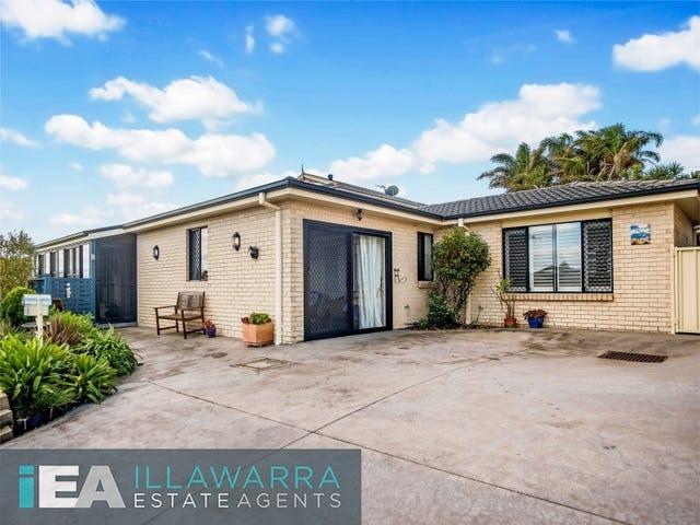 2/1 Somme Street, Port Kembla, NSW 2505