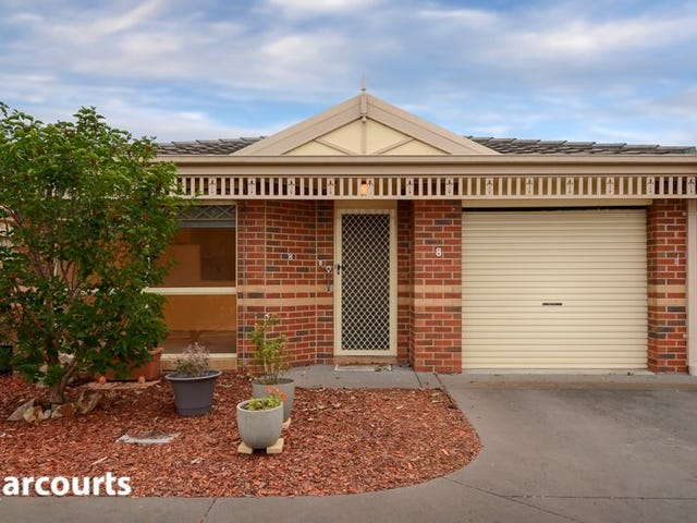 8/50 Protea Street, Carrum Downs, Vic 3201