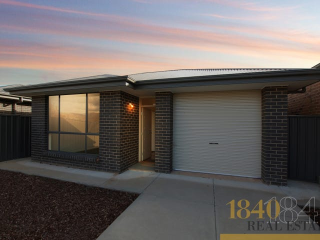 10A Humber Street, Holden Hill, SA 5088