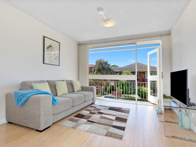 5/3 Grafton Crescent, Dee Why, NSW 2099