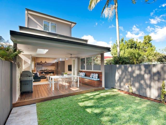 30 Roberts Avenue, Randwick, NSW 2031