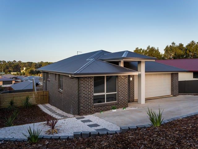 28 McCall Terrace, Stony Rise, Tas 7310