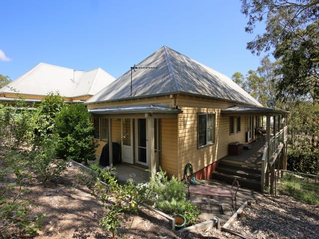 8/156a Moss Vale Road, Kangaroo Valley, NSW 2577