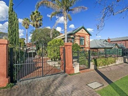 55 First Avenue, St Peters, SA 5069
