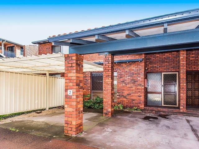 2/1 Preston Point Road, East Fremantle, WA 6158