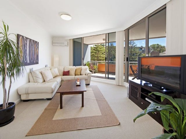 307/910 Pittwater Rd, Dee Why, NSW 2099