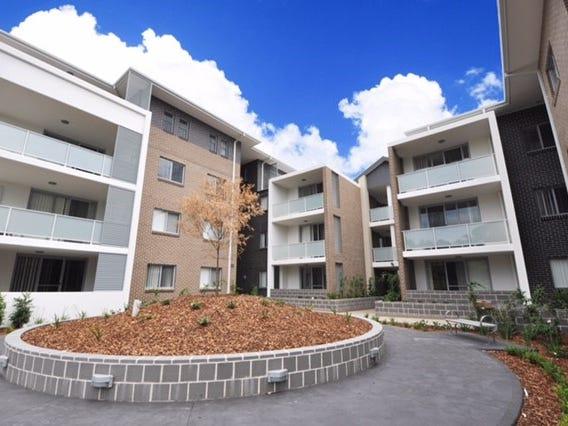 41 Santana Road, Campbelltown, NSW 2560